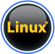 linux bare-metal recovery