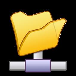 Backup To Nfs Shares Storix Software