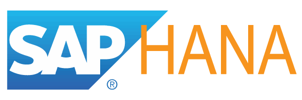 SAP HANA backup