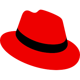 red hat linux backup and restore