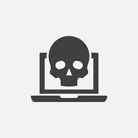 ransomware backup strategy
